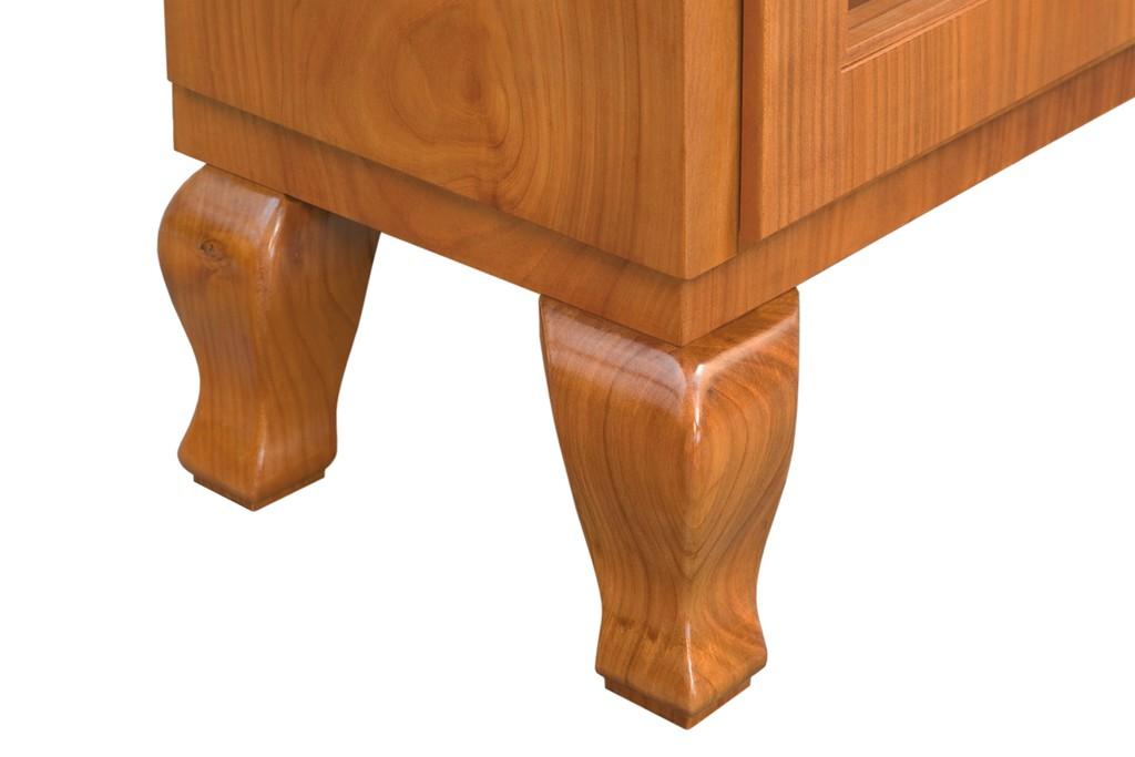 Klassich und Stilvoll - Möbel und Einrichtung - Tischlerei Baum und ...